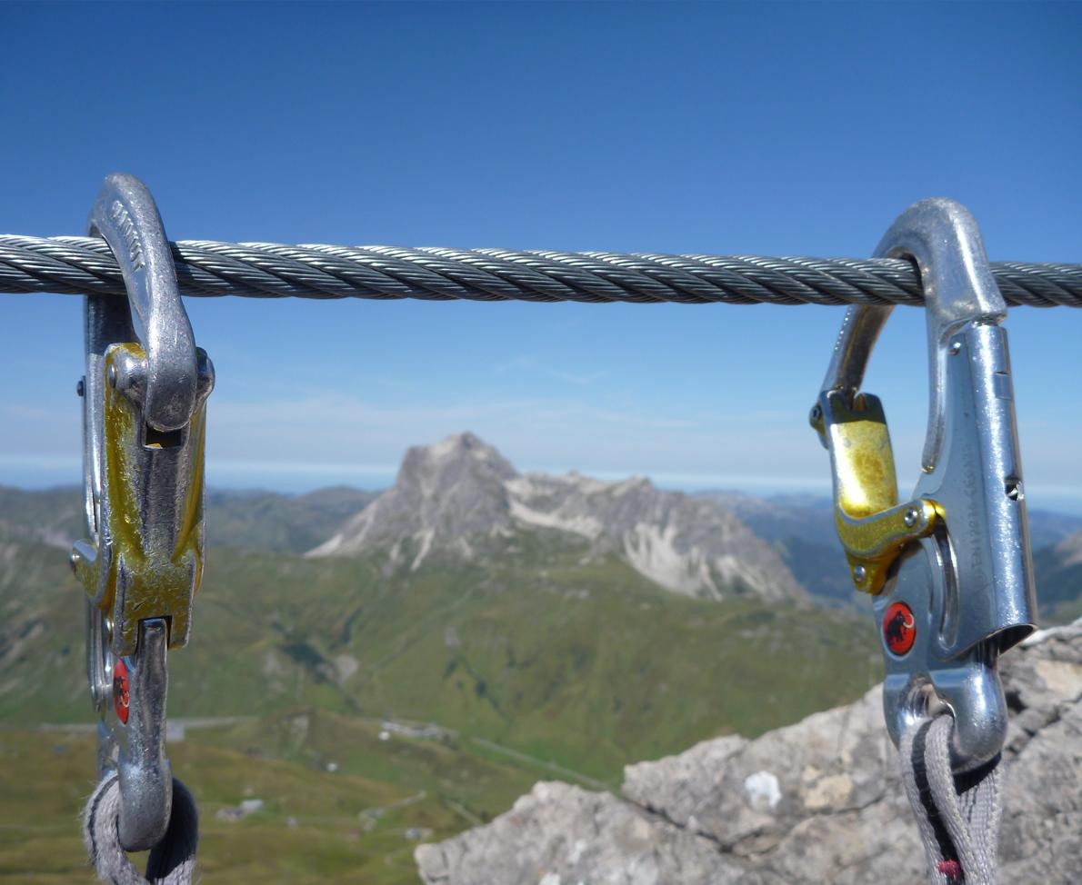klettersteige-1